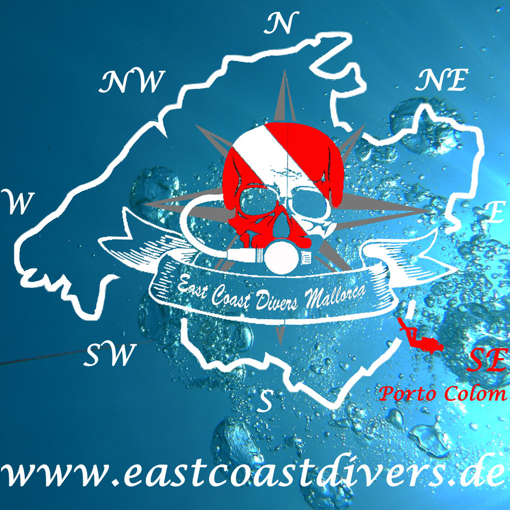 East-Coast-Divers-Mallorca.jpg